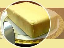 Дипломная работа на тему производство сметаны Дипломная работа на тему производство сметаны Скачать бесплатно рефераты технологическое качество сырья пищевых производств технология молока и молочных